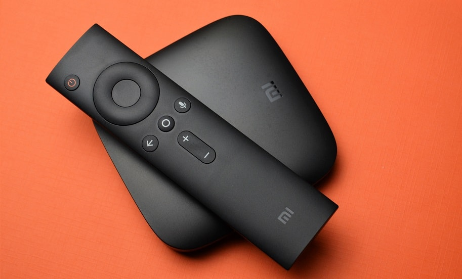 xiaomi mi tv box 3 - review xiaomi mi box primeste update la android 8 oreo