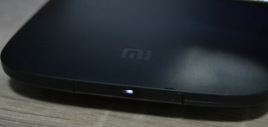 xiaomi mi tv box 3 - review
