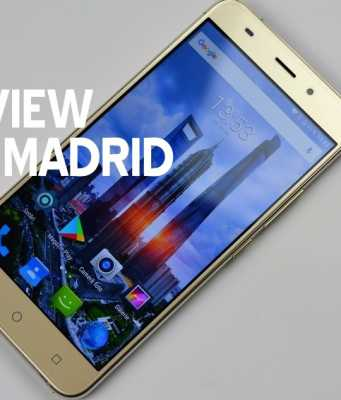 stiri android, telefoane mobile, review, tutoriale si aplicatii