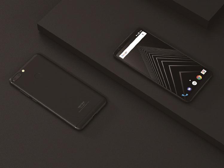 vernee la mwc 2018. iata ce modele de telefoane vor fi prezentate