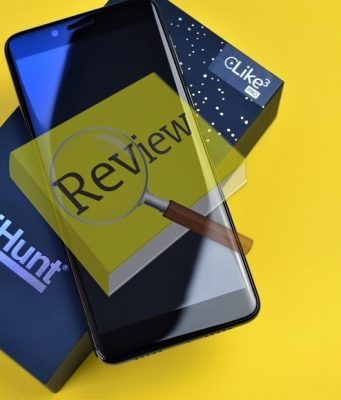 Review iHunt Like 3 Pro stiri android, telefoane mobile, review, tutoriale si aplicatii