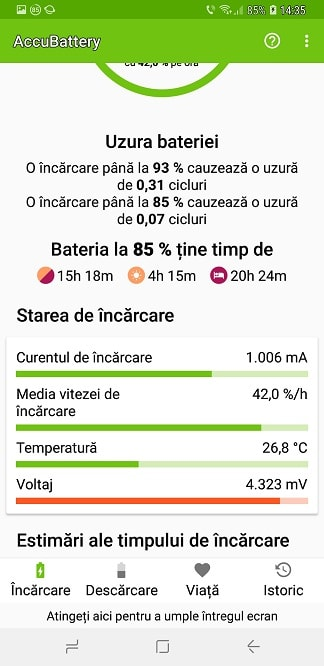 Screenshot_20180319-143554_AccuBattery-m