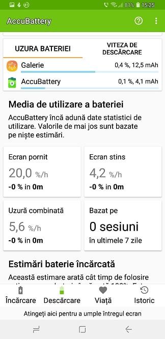 Screenshot_20180319-152518_AccuBattery-m