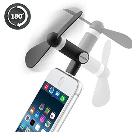 top accesorii inutile pentru telefonul mobil in 2018