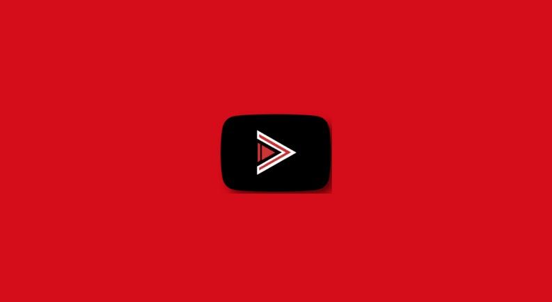 Descarca YouTube Vanced, playback in fundal, calitate maxima, etc