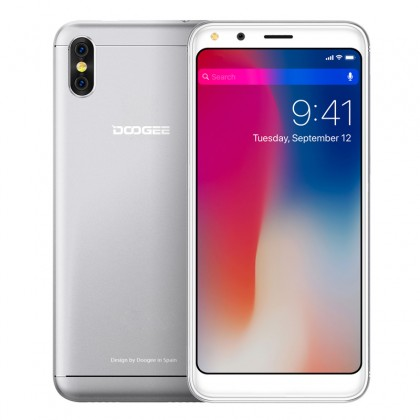 noul la ihunt: c-mobile a3s, doogee x53 si elephone p8