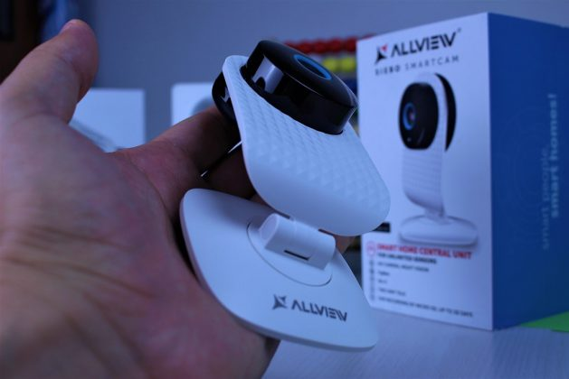 allview smart home