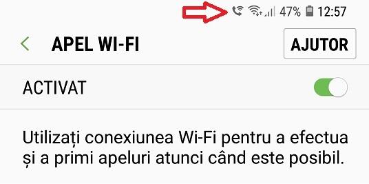 ce inseamna apel wifi? cum se foloseste? cat costa?
