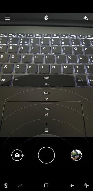 instaleaza pe orice telefon camera cu 3d animoji nokia