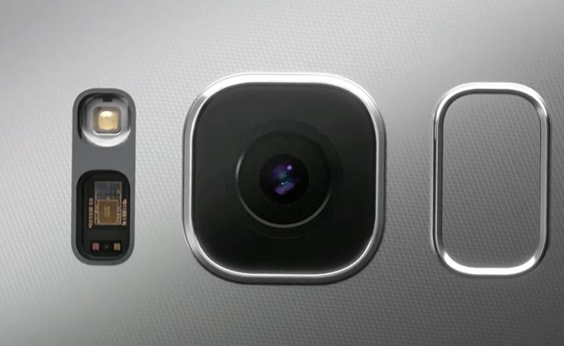 cum sa faci poze mai bune cu telefonul mobil?