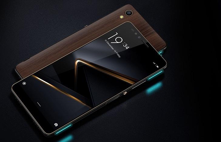 cum iti faci telefonul tau cu android? cum se rebranduieste? oem!