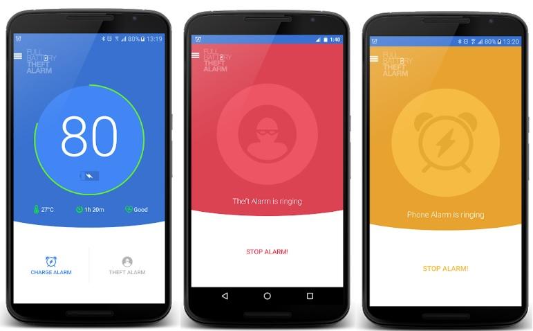 top 10, cele mai bune aplicatii android, octombrie 2018