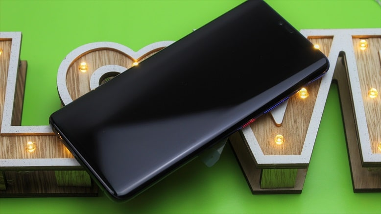 huawei mate 20 pro anul 2019, telefoanele cele mai bune ce vor fi lansate