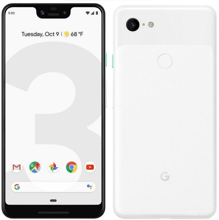 google pixel 3 xl anul 2019, telefoanele cele mai bune ce vor fi lansate