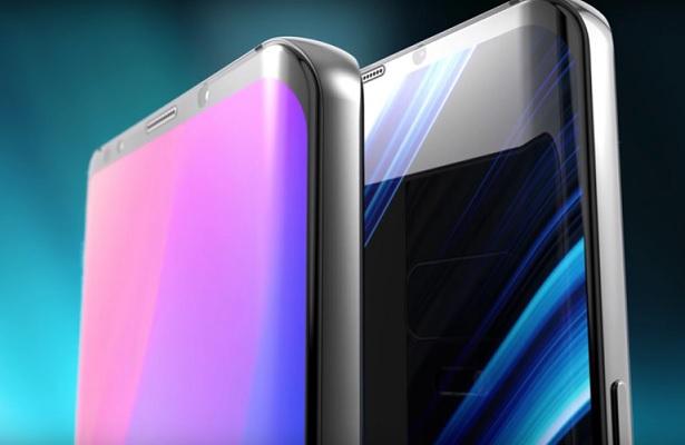 samsung amendata pentru ca incetineste intentionat telefoanele prin update