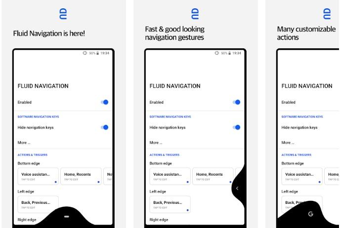 top 10 aplicatii pentru telefoane android