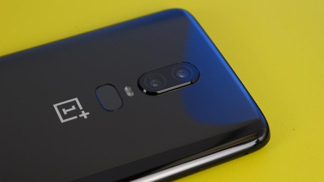 oneplus 6 anul 2019, telefoanele cele mai bune ce vor fi lansate