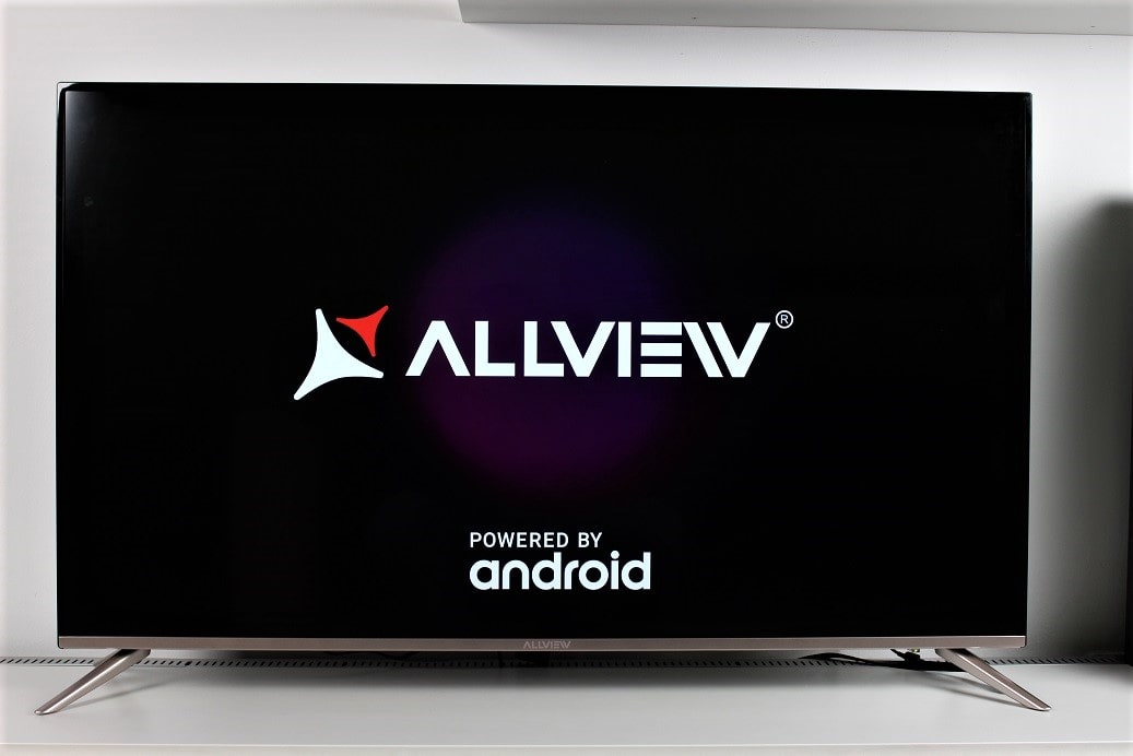 smart tv allview tv gratis de 81cm daca vei cumpara un android tv allview