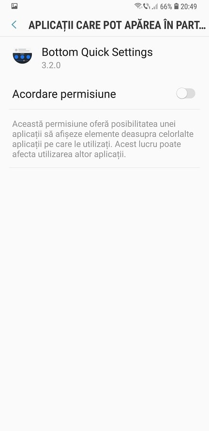 aplicatie android