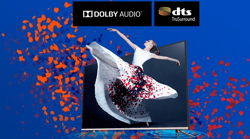 allview lanseaza un android tv de 101cm, mai ieftin si mai mic