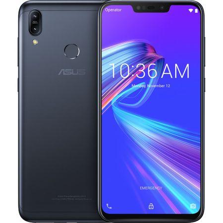 top 5 telefoane cu pret de 1000 de lei, februarie 2019