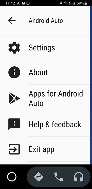 Ce este si de unde descarcam Android Auto apk pentru telefon