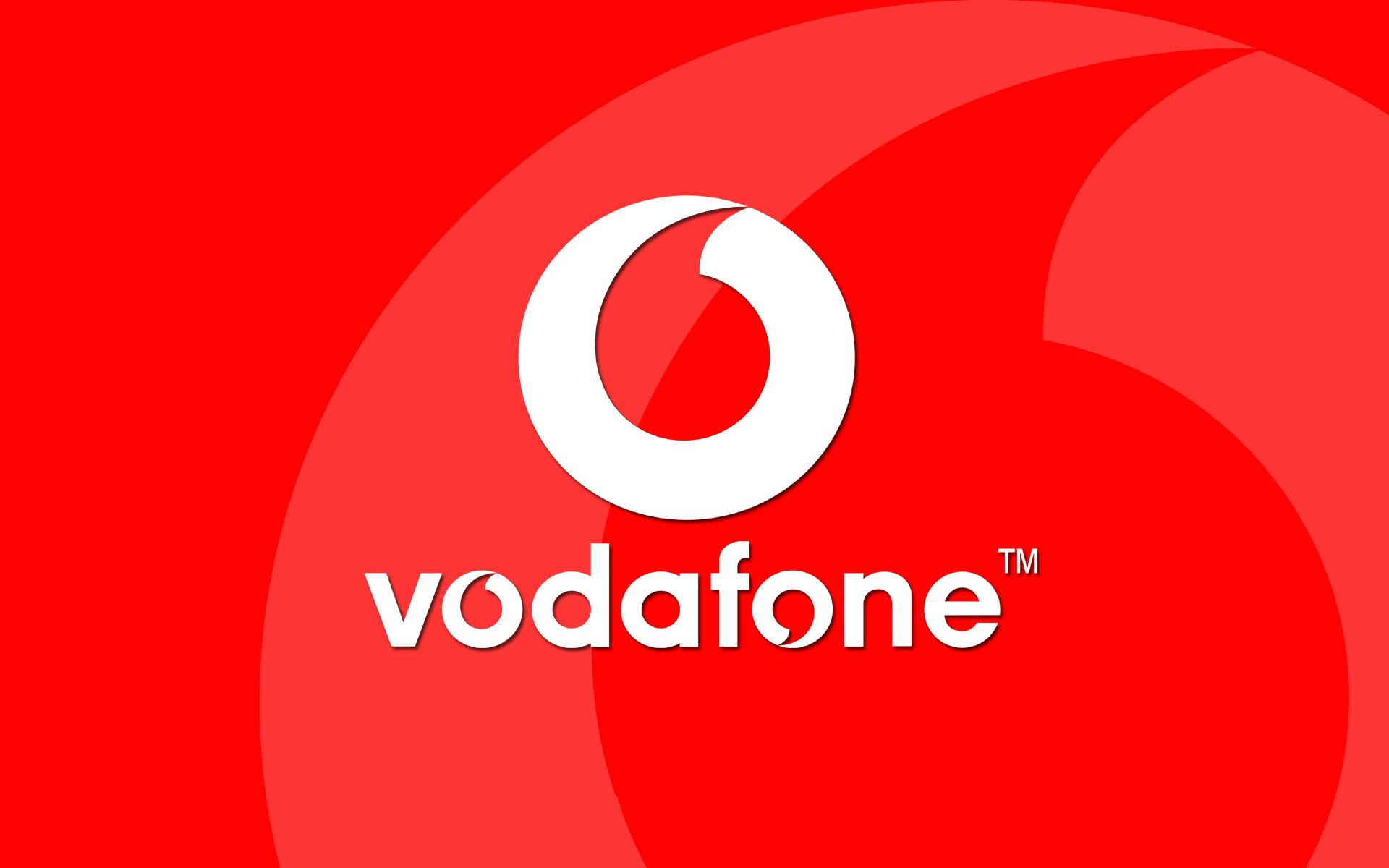 Vodafone creste preturile abonamentelor, reziliere contract?
