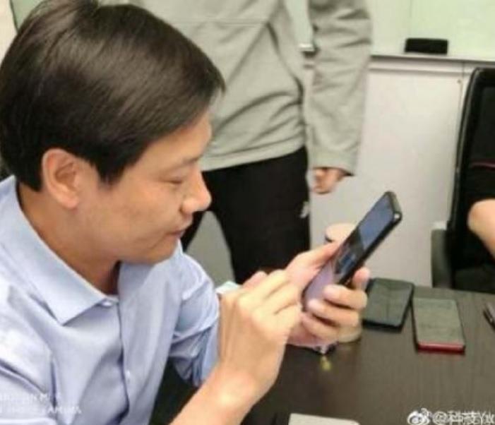 Redmi Pro 2, cel mai ieftin telefon cu Snapdragon 855?