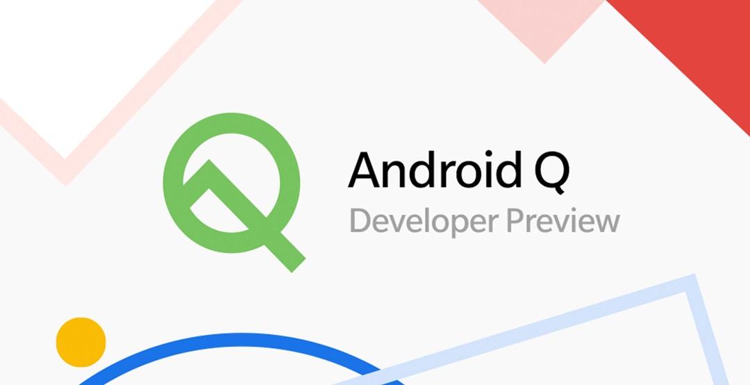 oneplus 6, 6t si 7 primesc update android q 10 beta