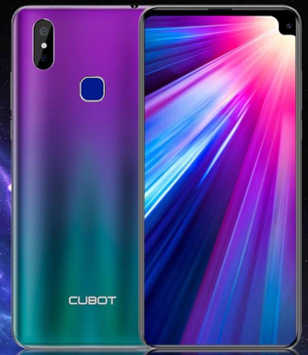 top 5 noutati in materie de telefoane pe gearbest, mai 2019