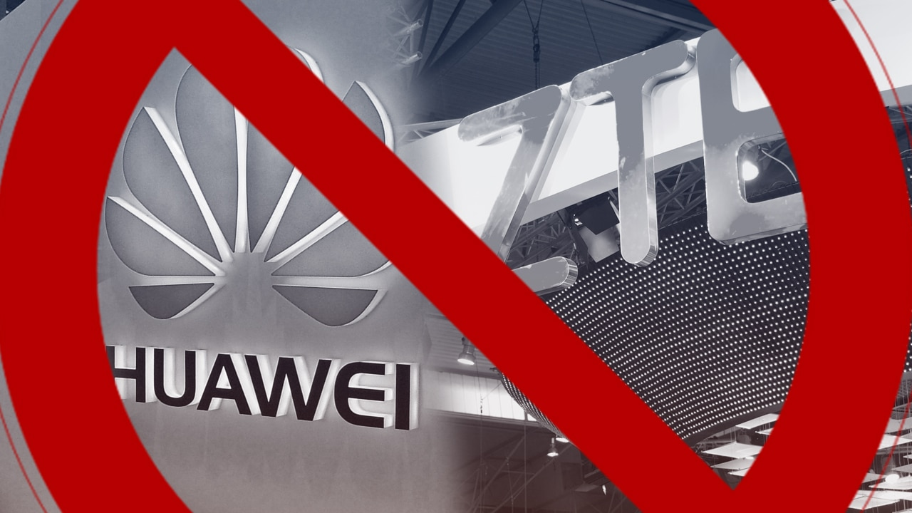 update - huawei pierde licenta android, lovitura de la google!
