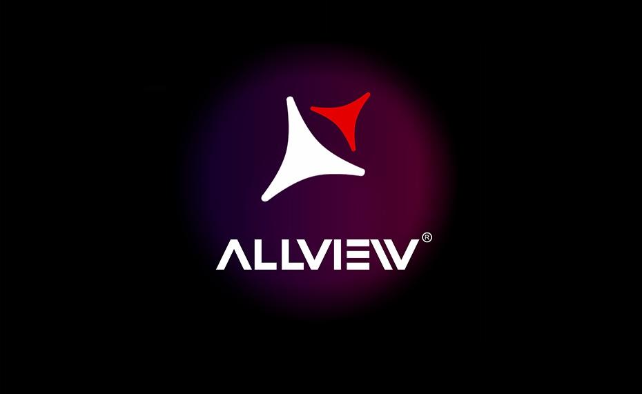 allview in oferta digi mobil in 2019