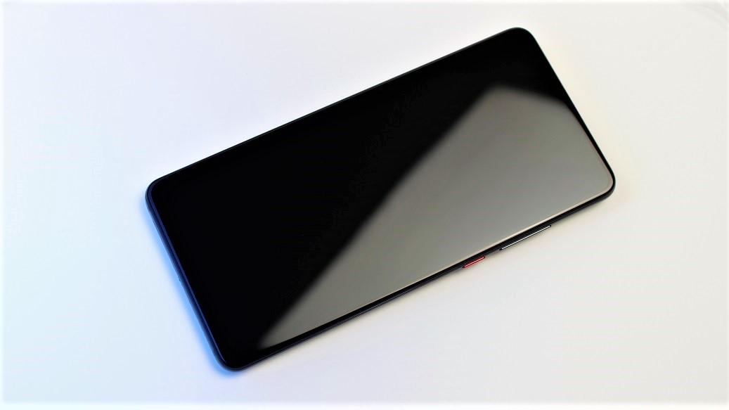 Xiaomi Mi 9T / K20 xiaomi mi 9t / k20
