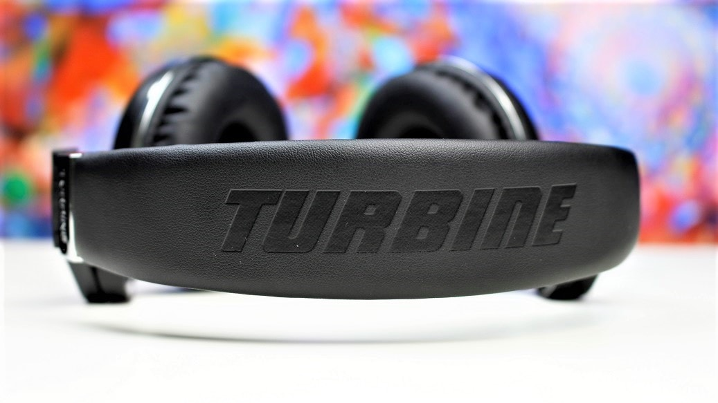 bluetooth bluedio turbine t2