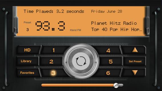 telefonul nu are radio fm
