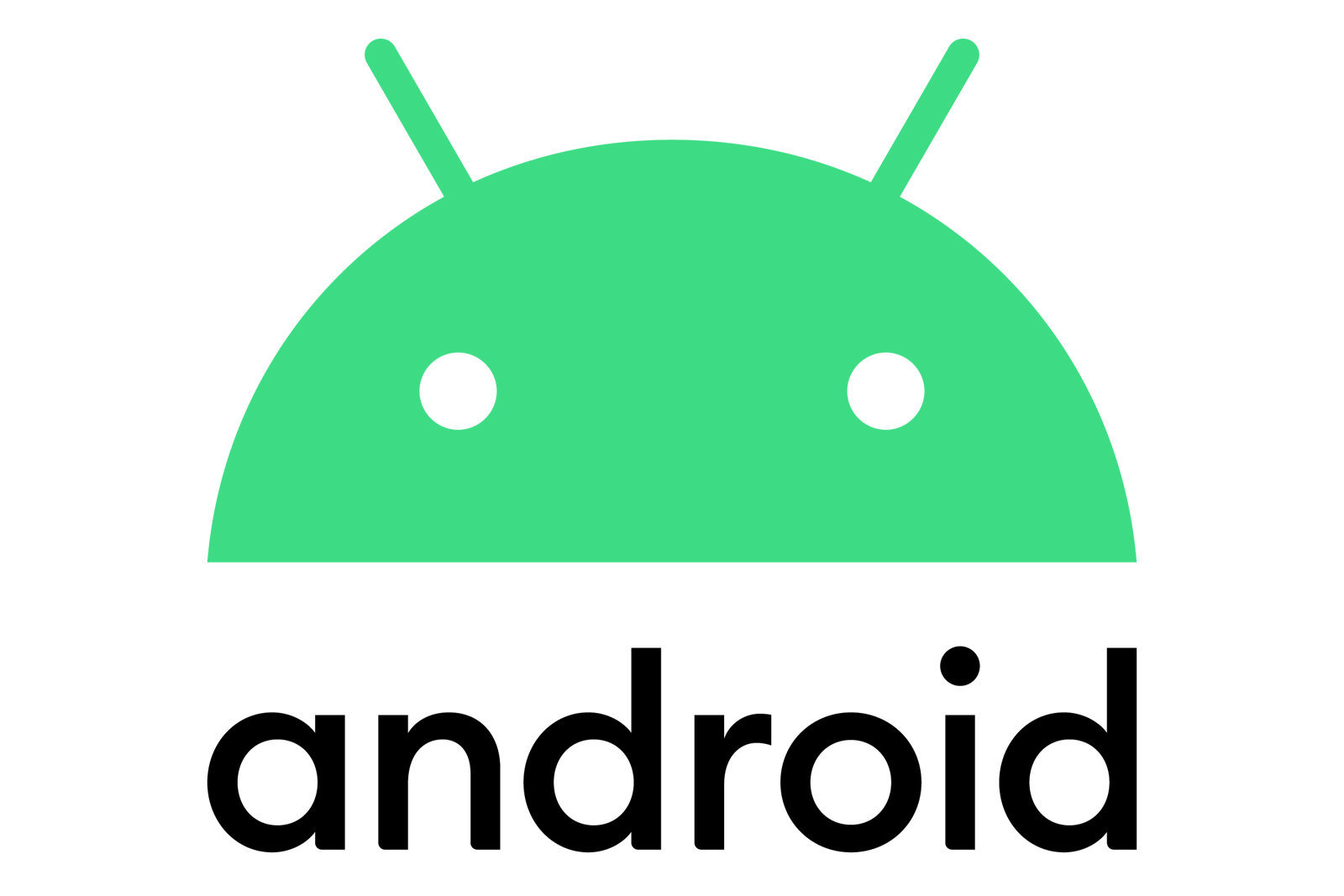 android 10 vs android 9