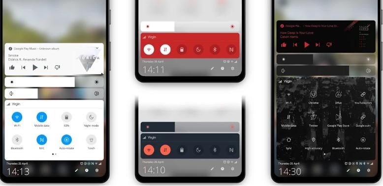 customizare telefon fara root? da, este posibil, iata ce sa faci