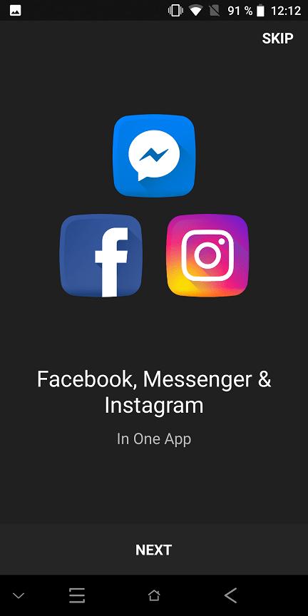 activare dark mode (mod intunecat) pe toate telefoanele