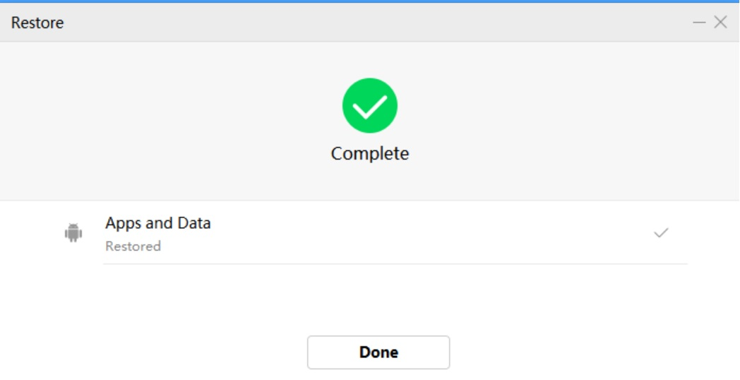 instalare aplicatii google pe huawei mate 30 pro