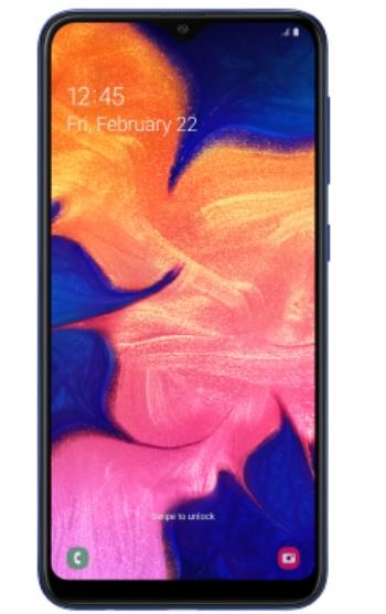 digi mobil telefoane fara avans in februarie 2020