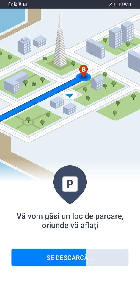fara waze sau maps! ce aplicatie gps folosim pe huawei mate 30 pro?