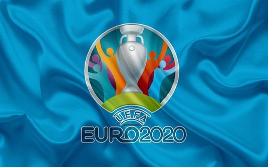 oficial: euro 2020 nu se mai joaca anul acesta si se amana (2021)