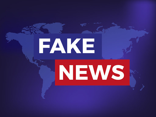 primul site cercetat in romania pentru fake news in contextul covid 19