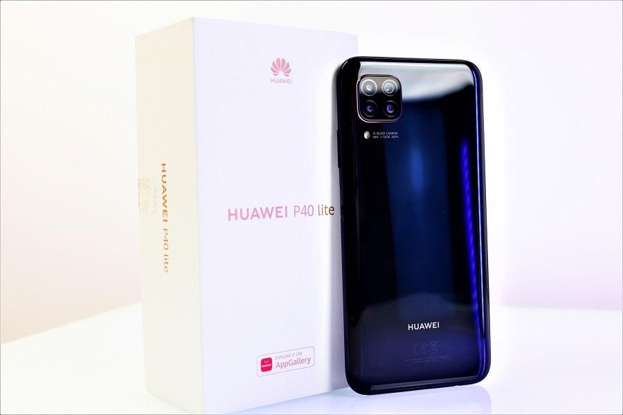 Resigilatele dovedesc ca multi nu stiu despre lipsa Google la Huawei
