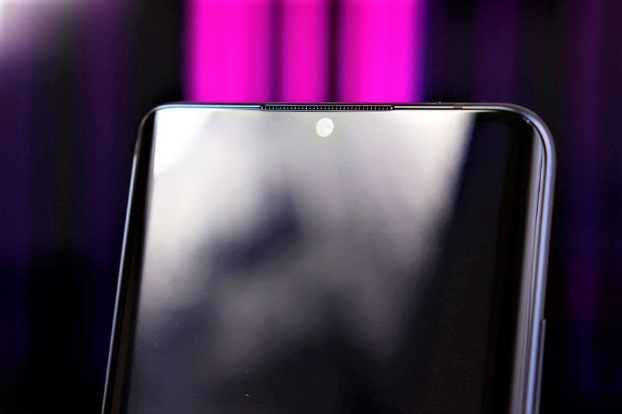 telefoanele cu Snapdragon 765G