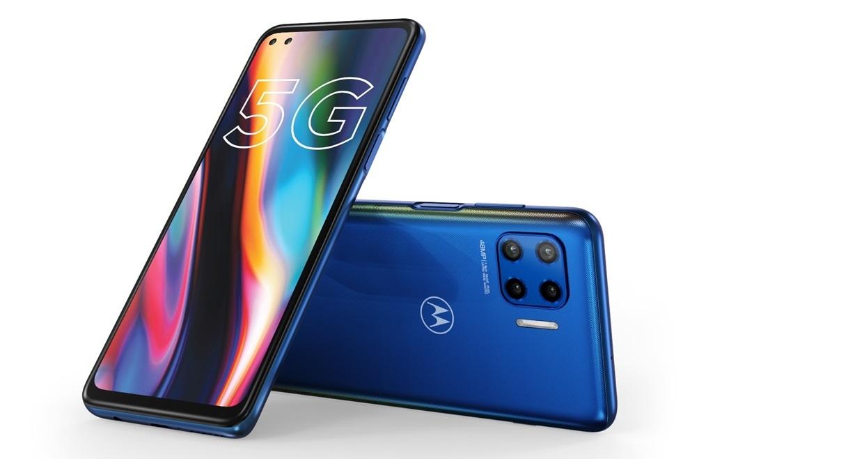 Probabil cel mai ieftin telefon cu 5G tocmai a fost anuntat