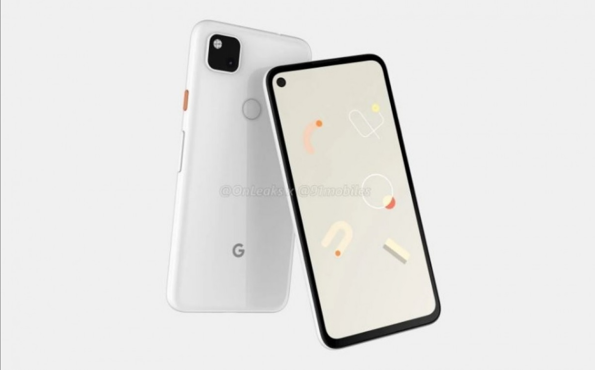 google pixel 4a  google pixel 4a, lansare in data de 3 august 2020