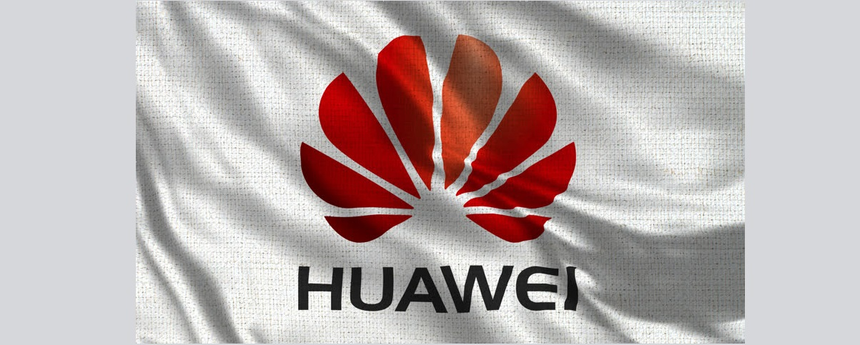 Despre Huawei AppGallery si aplicatii, alternativa la Google Play?