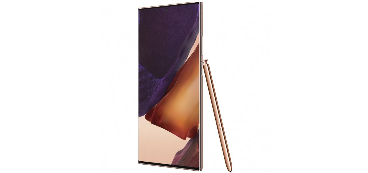 6699 lei, pareri despre Samsung Galaxy Note20 Ultra 5G, pret Romania