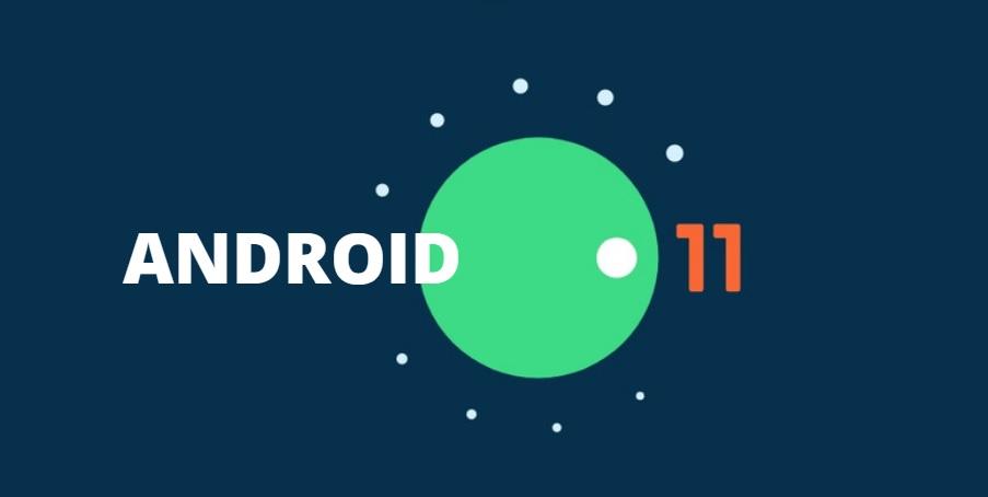 telefoanele xiaomi si redmi ce primesc actualizare android 11